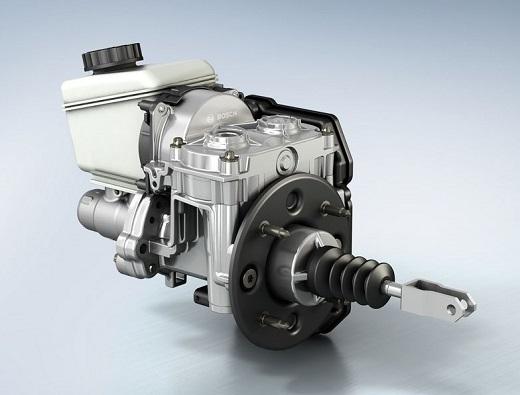 Bosch EK20b-05.16_m