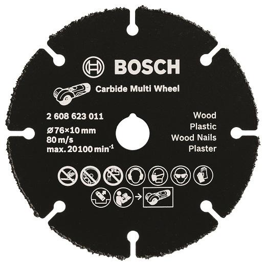 Bosch PT29a-08.16_m