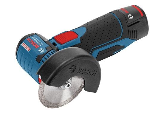 Bosch PT3a-01.16_m