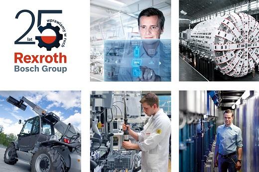 Bosch Rexroth_m