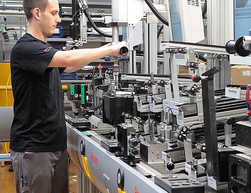 Bosch flexible-manufacturing-system-rexroth-group_m