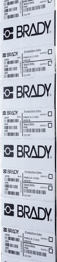 Brady 7101_RFID_Printed_Label_v4_m