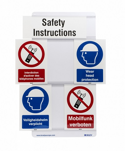 Brady 7424_SafetyInstructions01B_m