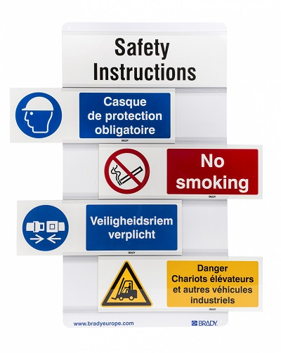 Brady 7424_SafetyInstructions02B_m