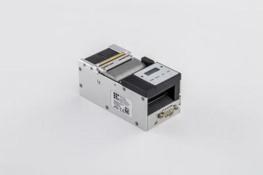 Brady alf14-label-feeder-3_m