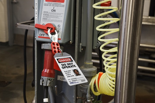 Brady_lockout tagout toughwash tag_m