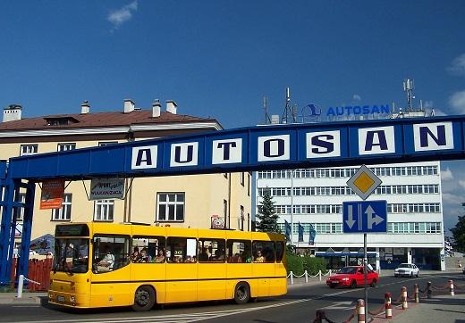 Budynek_Autosan_m