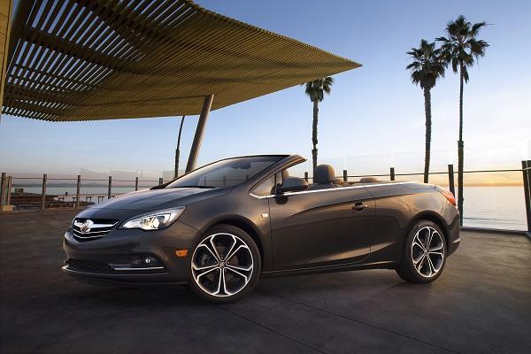 Buick-Cascada-Convertible-001_maly