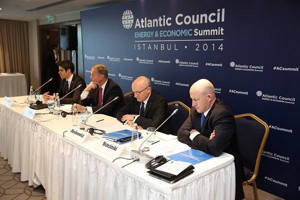 CEEP Atlantic-Council-copyright-Atlantic-Council_maly