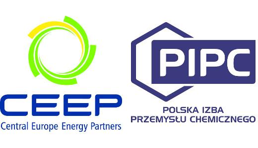 CEEP-PIPC