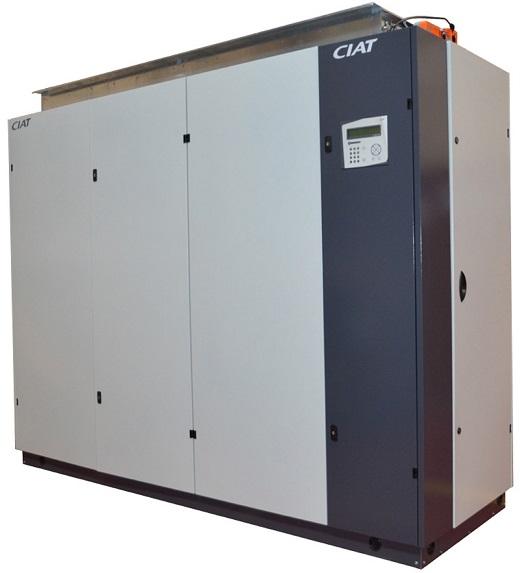 CIAT 5754_Magister CW_m