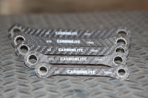 CarbonLite Tools_m