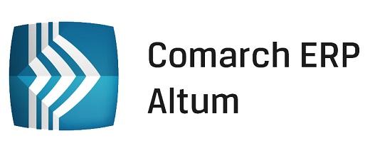 Comarch_ALTUM_2009_m