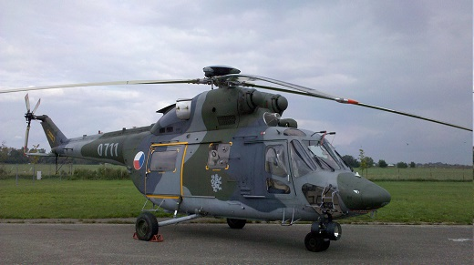 Czech_Air_Force_PZL_W-3A_Sokol_Helicopter_m