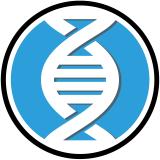 DNA Zebra