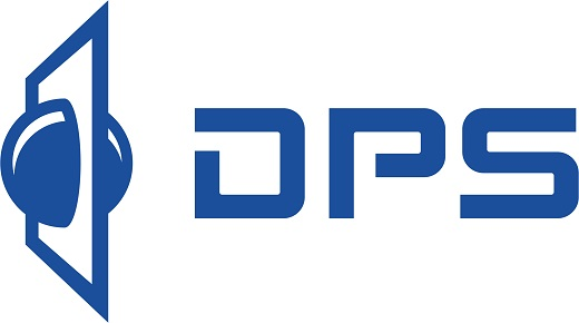 DPS Software_logo_m
