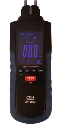 DT-9054 Zdjecie Limatherm Sensor_m