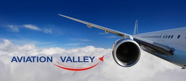 Dolina lotnicza_maly
