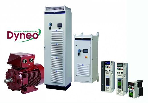 Dyneo 6616_Solutions Dyneo avec logo_m