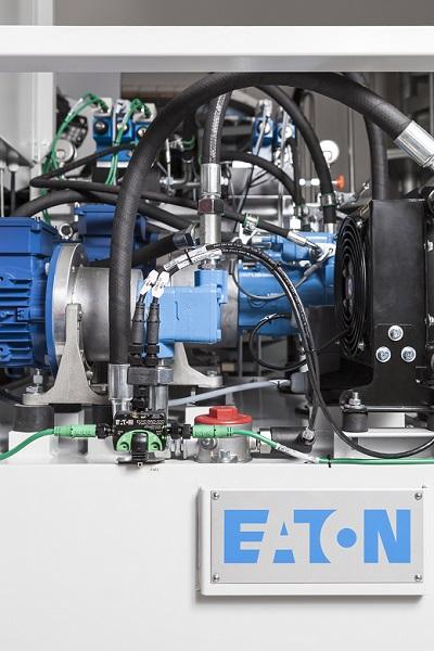 EA3766 - VSD pump system 1_m