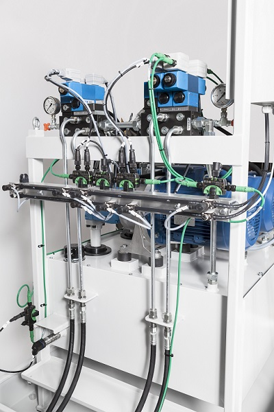 EA3766 - VSD pump system 3_m