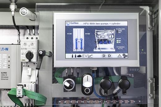 EA3766 - VSD pump system 4_m