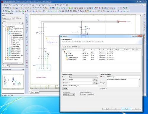 EPLAN Teamcenter.jpg_ico500