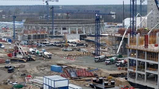 Elektrownia Opole 2015_12_29_betonowanie_maszynowni_bloku_nr_6_blok5i6_2_m