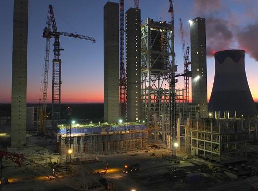 Elektrownia Opole 2015_12_31_zdjecie_tygodnia_m