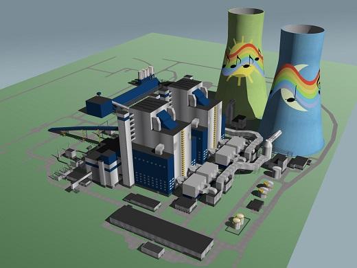 Elektrownia Opole widok3_m
