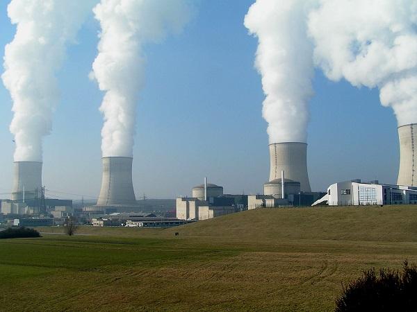 Elektrownia jadrowa_Cattenom_maly