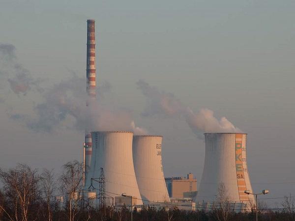 Elektrownia_Jaworzno_III_maly
