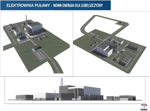 Elektrowniia Pulawy_m