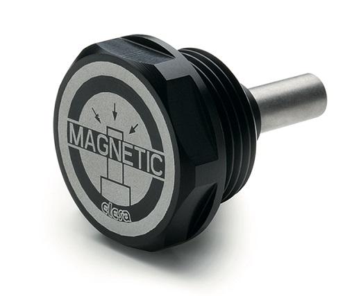 Elesa+Ganter 188032-korek-magnetyczny-TMB-64f55f-large-1448264891_m