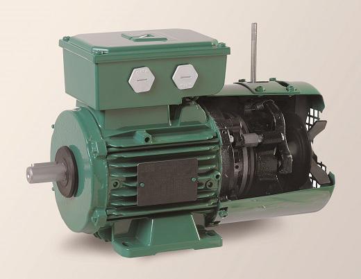 Emerson 7974_FFB brake motor_m