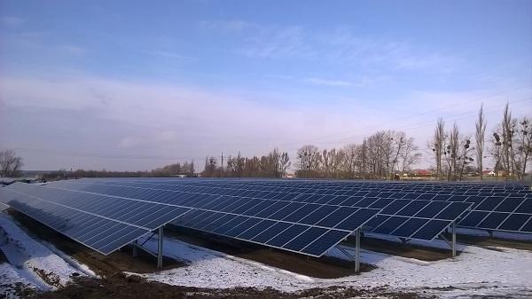 Energa czernikowo_farma_w_budowie_maly