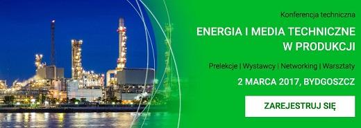 Energia_Bydgoszcz_m