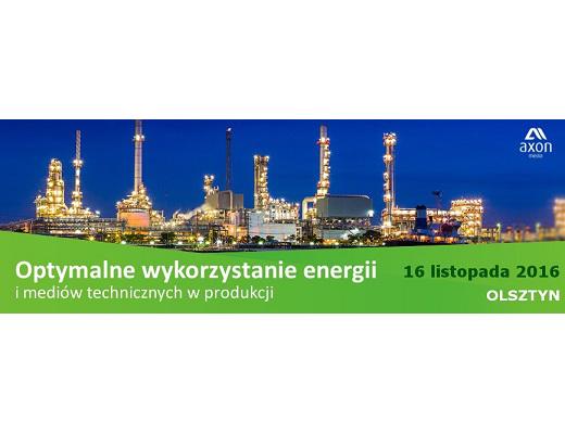 Energia_m