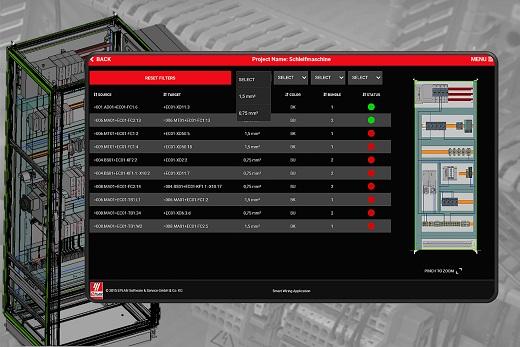 Eplan 7957_Smart Wiring Application_m