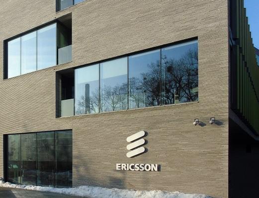 Ericsson 2017_01_26_09.58.43_6_m