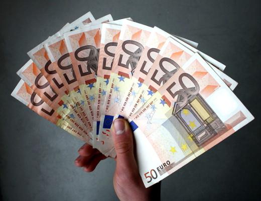 Euro_m