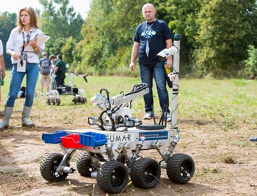 European Rover Challenge_m