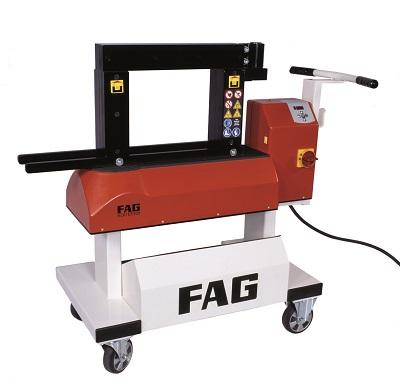 FAG_m