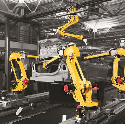 DispenseTool Robot Software