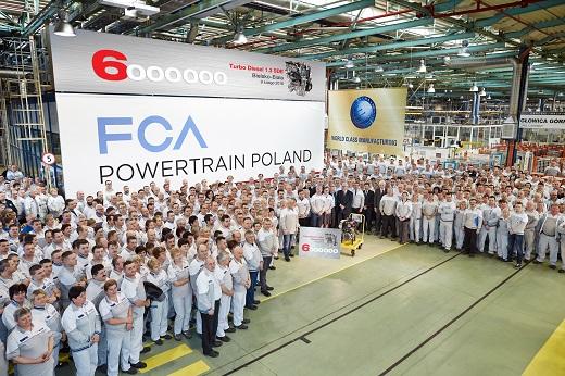FCA_6.000.000_silnik_MultiJet_1.3_01_m