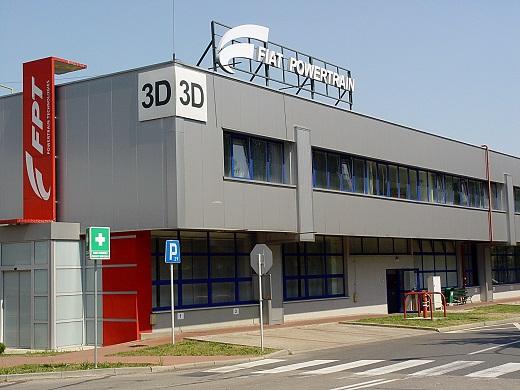 FCA_Poland-plant_01_m