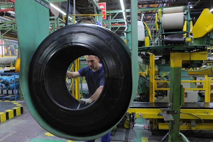 Fabryka-Opon-Michelin-w-Olsztynie-Zakład-Opon-Rolniczy-2