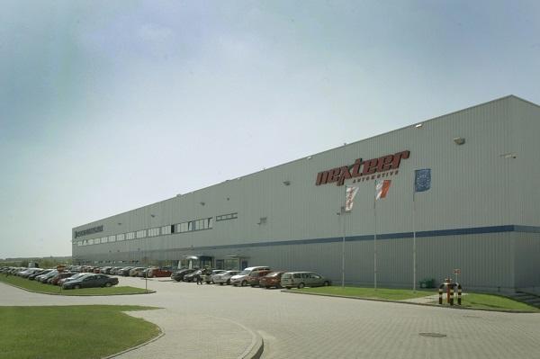Fabryka_Nexteer_Automotive_w_Gliwicach_maly
