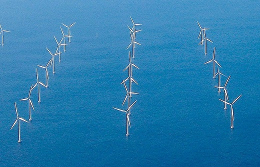 Farma wiatrowa morze Wikipedia_m
