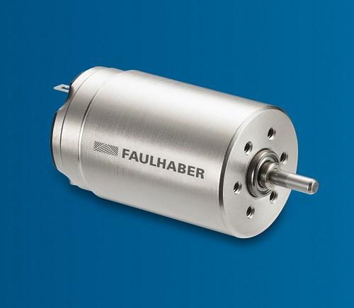 Faulhaber 7391_PR_1727_CXR_m